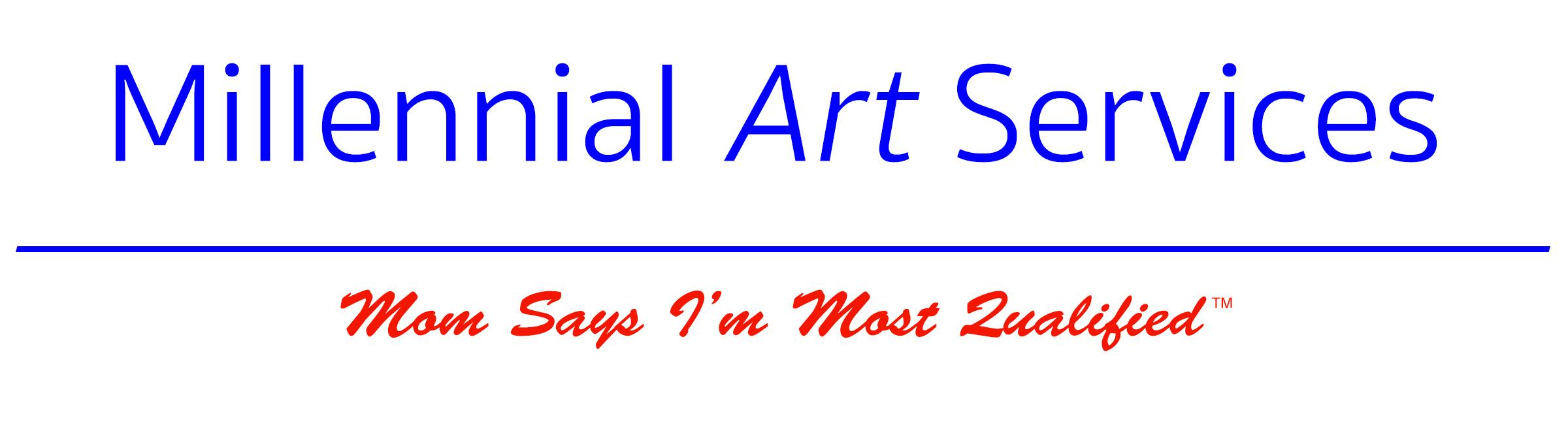 Millenial Art Services